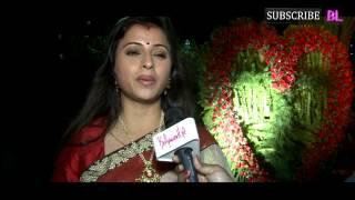 Reena Kapoor: I was skeptical about playing mother to grownup kids in Aur Pyaar Ho Gaya