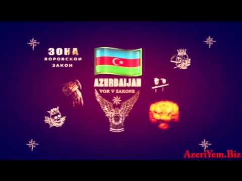 Dolya Vorovskaya Music BratValar 2014
