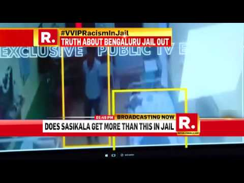 abdul-karim-telgi-gets-vvip-treatment-|-republic-tv
