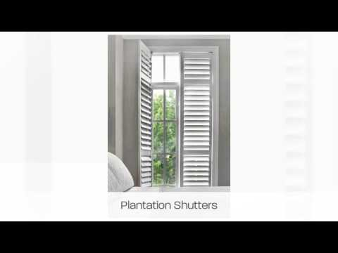 Curtains Online Melbourne | Internet Blinds