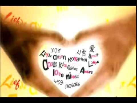 Reily Amor Del Bueno Youtube