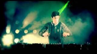 DJ Pooya - Bargard