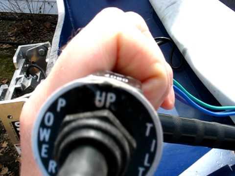 hqdefault?sqp= oaymwEWCKgBEF5IWvKriqkDCQgBFQAAiEIYAQ==&rs=AOn4CLB4KNvlKCja1aQDWGH30kVfNdvMpw cmc pt35 youtube cmc pt 35 wiring harness at alyssarenee.co