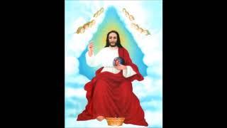 Vâng lời để được nên công chính - Thiên Chúa đồng hành cùng con người chỉ vì yêu