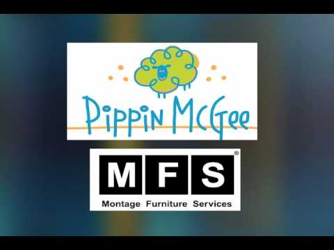Montage Furniture Service   MFS