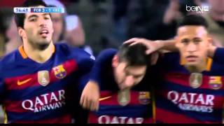 Download Video Barcelona vs Celta Vigo Highlights & Full Match Goals MP3 3GP MP4