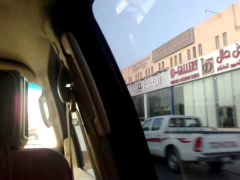 My trip in Riyadh Saudi Arabia!!