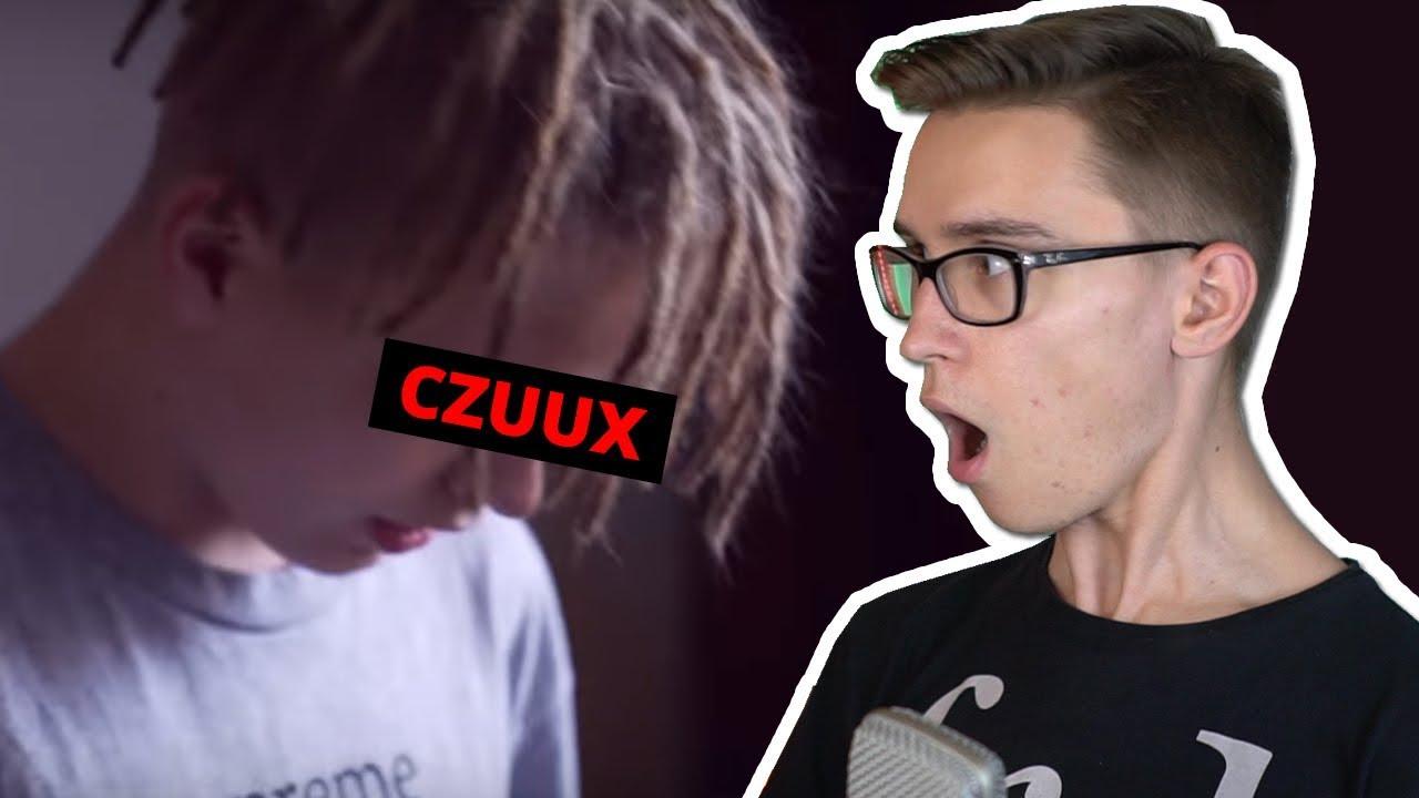 CZUUX & SHEO – O co ci chodzi? / Q&A z Sheo