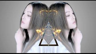 張韶涵 Angela【第一頁】Official MV【HD】 thumbnail