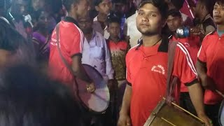 Tasa Party Nagpuri Song Live Parformance