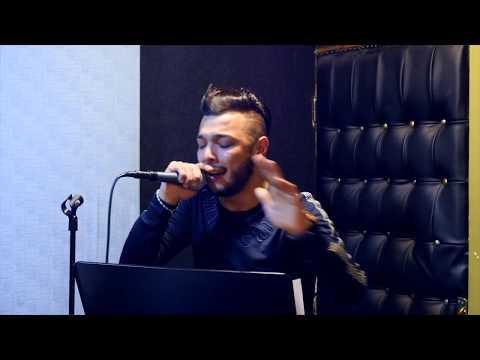 Cheb MEHDI  -Khalouni-© (Studio.Clip.Live)