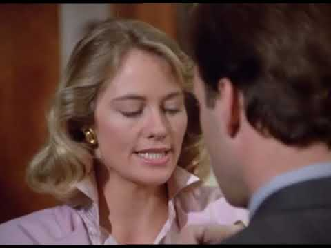 Moonlighting first TV episode highlights