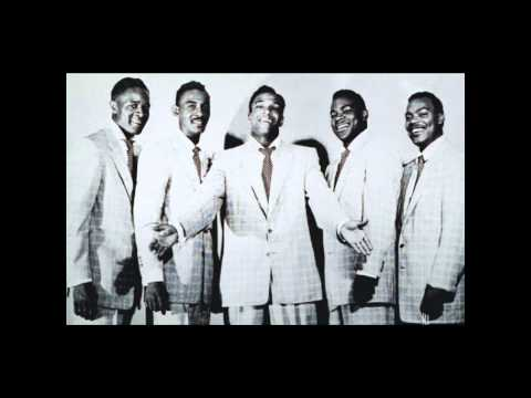Клип The Drifters - Some Kind of Wonderful