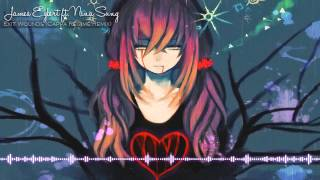 Repeat youtube video 【Melodic Dubstep】James Egbert ft. Nina Sung - Exit Wounds (Cappa Regime Remix) [Free Download]