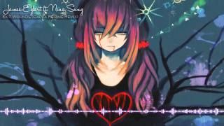 【Melodic Dubstep】James Egbert ft. Nina Sung - Exit Wounds (Cappa Regime Remix) [Free Download]