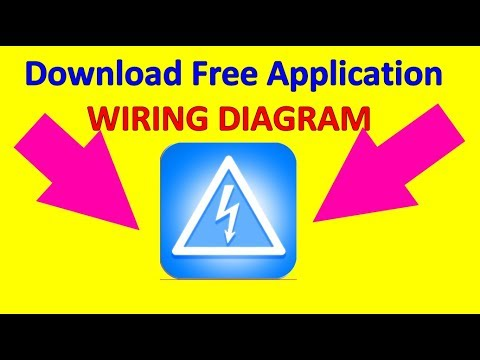 Application Electrical Engineering Wiring Diagram Youtube