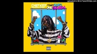 Chief Keef - Telling It All (Prod by Chief Keef)