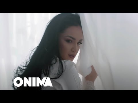Samanta ft. Elinel - Vone (Official Video HD )