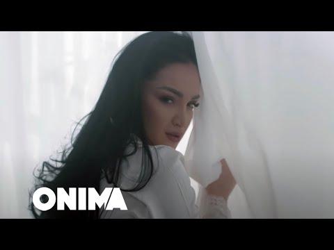 Samanta ft Elinel - Vone Official Video HD