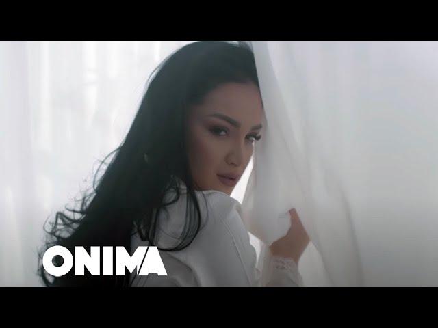 Samanta ft. Elinel - Vone (Official Video HD )