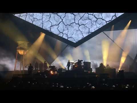 The Killers - Wonderful Wonderful (In...