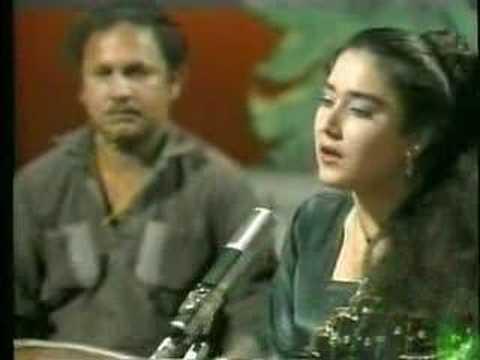 Shakila Naz.