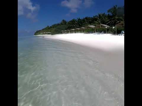 BeachLife Maldives!