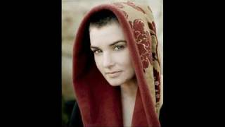 Watch Sinead OConnor Love Letters video