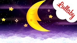 Lullaby for Babies to go to Sleep | Relaxing Cradle Music | Baby Lullaby songs go to sleep 12 HOURS