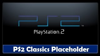 How To Play PS2 Games On Any PS3 Fat / Slim CFW