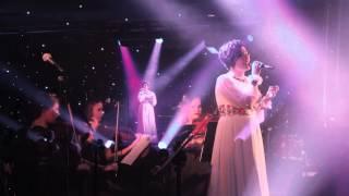 Смотреть клип Марина Одольська - Доброго Дня