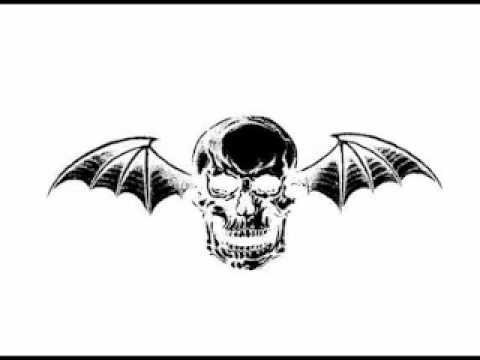 Afterlife - Avenged Sevenfold (Vocals Track)