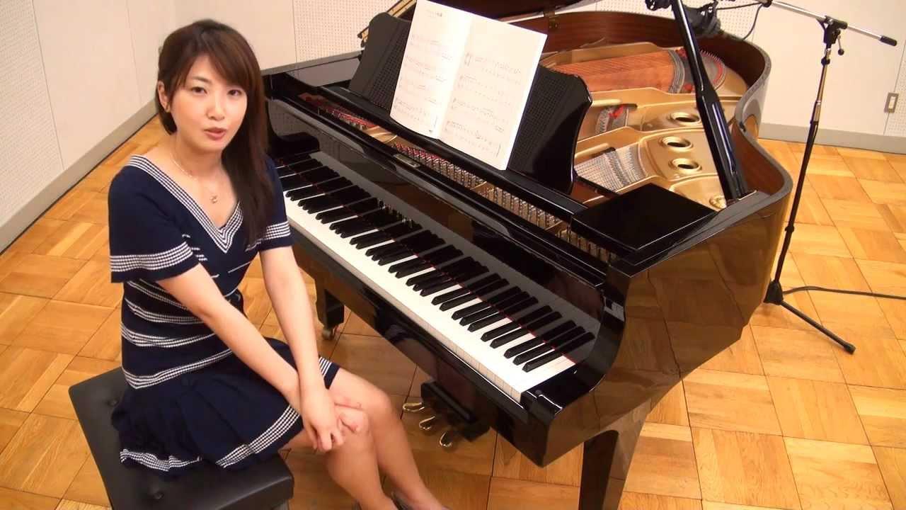 BWV Anh. 9