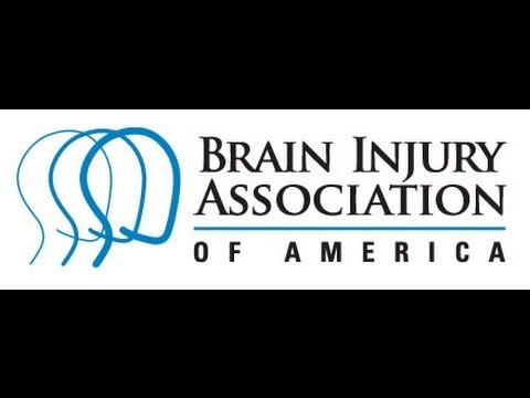 About Brain Injury and the Brain Injury Association