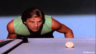 Miami Vice - First Season - (The Great McCarthy) - Lindsay Buckingham - Go Insane