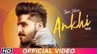 ANKHI TYSON SIDHU ( FULL VIDEO ) | KRU172 | NEW PUNJABI SONG 2019