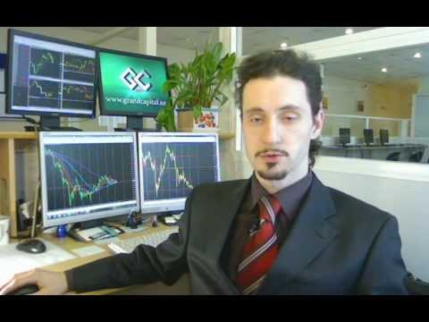 02.04.2013-grand-capital---market-review