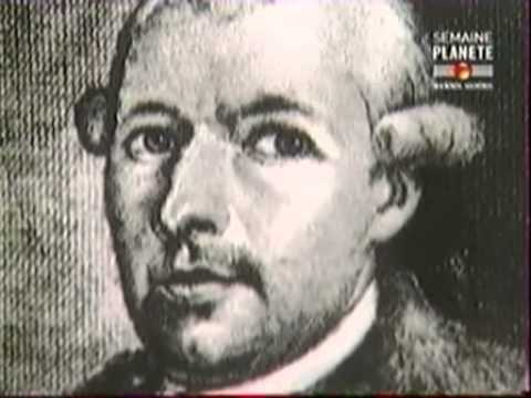 Illuminati anges et d mons les r v lations documentaire - Images anges et demons gratuit ...