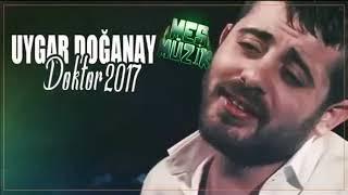Uygar DOGANAY - DOKTOR 2017