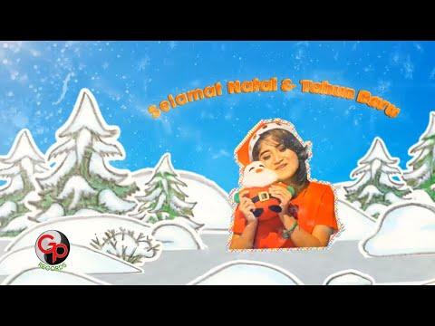 RESA LAWANG SEWU | Selamat Hari Natal & Tahun Baru