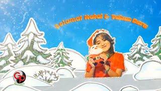 Single Terbaru -  Resa Lawang Sewu Selamat Hari Natal