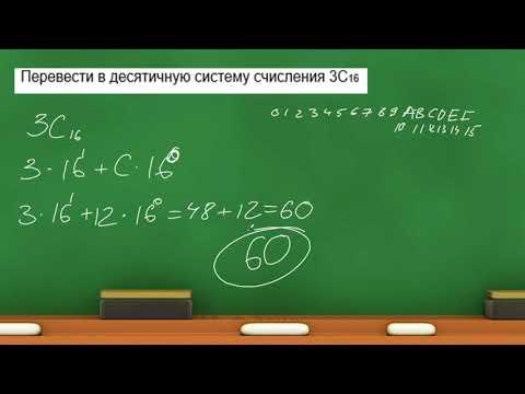 Итоговая контрольная по информатике 8 класс
