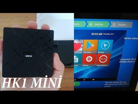 hk1-mini-bütçe-dostu-en-İyi-İnceleme-android-tv-box-review-2019