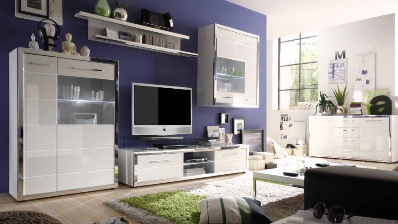 m bel discount catlitterplus. Black Bedroom Furniture Sets. Home Design Ideas