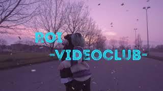 [ Lyrics + Vietsub ] Videoclub - Roi