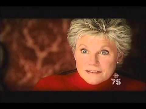 Anne Murray The Music Of My Life Youtube