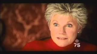 Video Anne Murray - The Music of My Life download MP3, MP4, WEBM, AVI, FLV April 2018