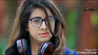 Dil DIya Gallan Song | Tiger Zinda Hai | Salman Khan | Katrina Kaif | Atif Aslam | Full Song