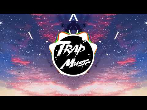 The Chainsmokers - Young (Dropboy & S2Hard Remix)
