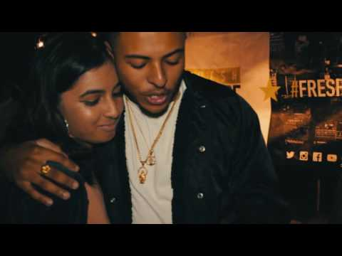 Fresh Empire brings Diggy Simmons to Tampa ft. Yung Kings | Shot by @Filmsbyceesz
